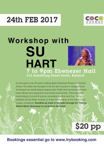 su-hart-workshop