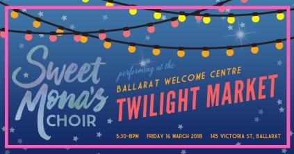 2018-03-16-TwilightMarket