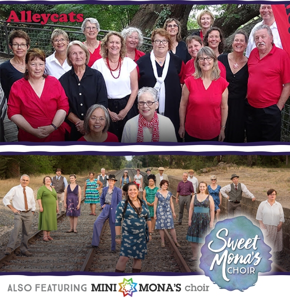 AlleyCats-SweetMonasChoir-Web-Reduced